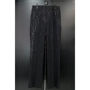 アンジェロジャーニー パンツ 黒 51-51204-05 ANGELO JOURNEY|wanwan