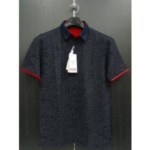 バジエ 半袖ポロシャツ 6220-2587-22 VAGIIE|wanwan