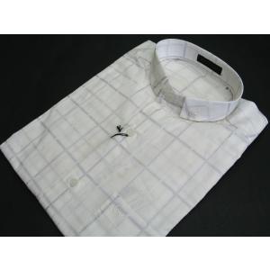 ゲラン 長袖ボタンダウンシャツ  7187-1012-10 GELLAN|wanwan