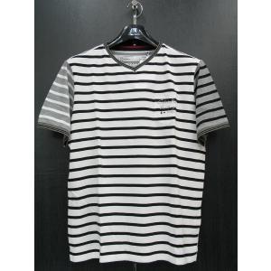 カプリ 半袖Tシャツ 7231-2596-21 CAPRI|wanwan