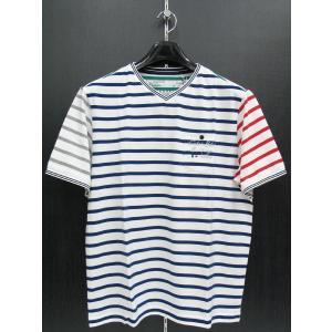 カプリ 半袖Tシャツ 7231-2596-51 CAPRI|wanwan