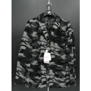 バジエ ニットジャケット 8120-6015-21 VAGIIE|wanwan