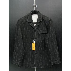 リックス ジャケット S5-3229-1 RICK'S|wanwan