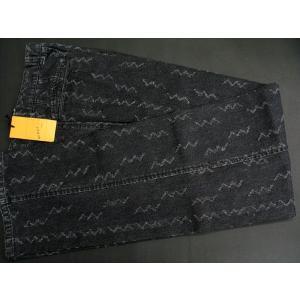 リックス ワンタックパンツ S9-3229-1 RICK'S|wanwan