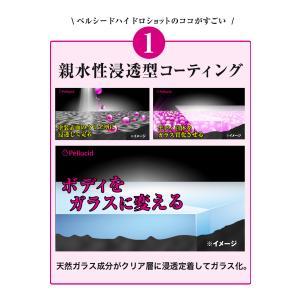 お徳用2本セット ミラリード ペルシード(pe...の詳細画像5