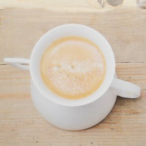 マグカップ ティーカップ ティー&コーヒー fiftytwoways *メール便不可|wappenstore