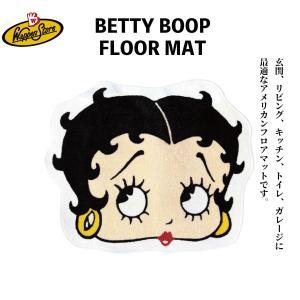ラバートレイ ベティブープ Betty Boop(フェイス) BT-FACE|wappenstore