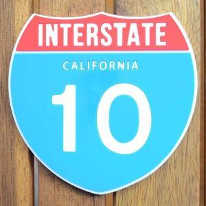 ラバーコースター カリフォルニア10|wappenstore