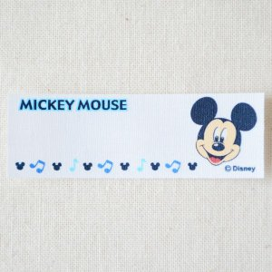イラスト ミッキーマウスの手の商品一覧 通販 Yahooショッピング