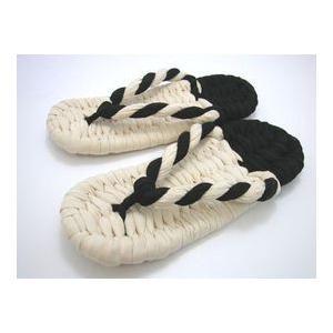わらじぐみでは健康と日本の履き物文化を守る趣旨で布ぞうりおすすめしています。そのためのエントリーモデ...