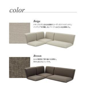商品画像6