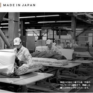 「DARAKUチェア」カバーリング座椅子 選べる5色 カバーが選択可能|waraku-neiro|05