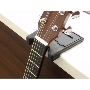 デスクトップ・ギター・ホルダー (Desktop Guitar Holder) ギタースタンド ギターホルダー|warmthon-yshop