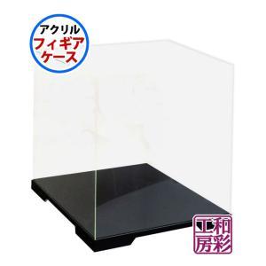 雛人形 五月人形用ケース「収納サイズ39.0x49.0x39.0/台座3.0cm」d02a|wasai-kobo