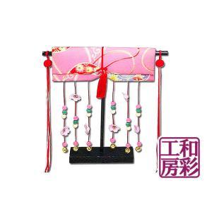「桜のれん几張24h」38|wasai-kobo