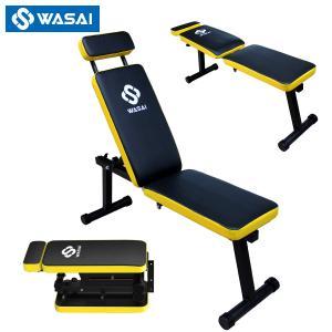 商品仕様  耐荷重:180kg 本体重量:約10kg シットサイズ:幅約1130mm×奥約270mm...