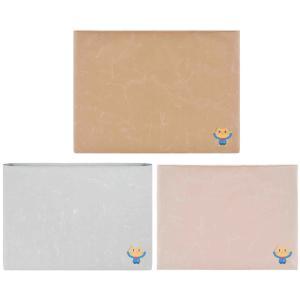 C-WASAMONタブレットケースS グレー 灰色 ブラウン 茶色 ダークピンク 桃色 タマにゃん ひごまる 和紙 丈夫 軽い エコ プレゼント ギフト iPad iPad Pro ケース|wasamon
