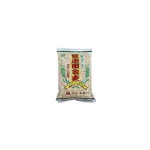 健康 田舎麦|waseda