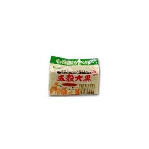 五穀大黒 (20g×20包)|waseda