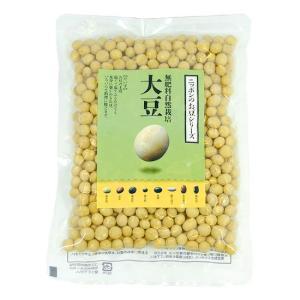 無肥料自然栽培 大豆|waseda