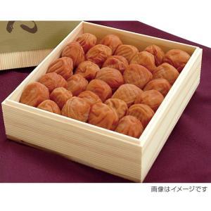 紀州自然梅「恵」お徳用(3kg)|waseda