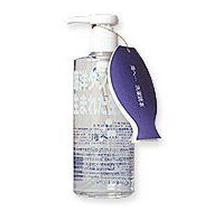 海へ・・・(洗濯用洗剤) 200ml ポンプ付き|waseda