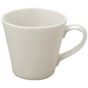 ナチュラルマグカップ|waseda