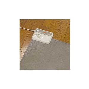 ゼンケン電磁波カットホットカーペット(3畳本体のみ)|waseda