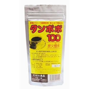 タンポポ100|waseda
