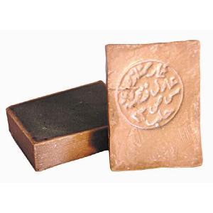 アレッポの石鹸ノーマル|waseda