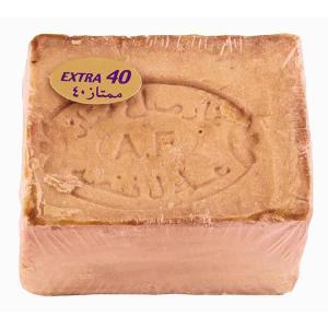 アレッポの石鹸エクストラ40|waseda