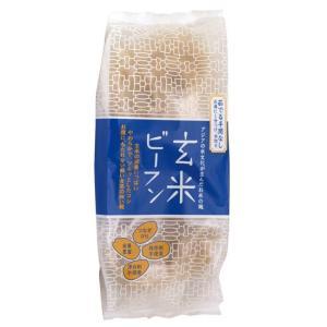 玄米ビーフン|waseda