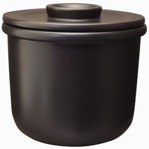 カムカム鍋II 8W型|waseda