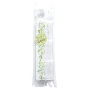 植物成分防虫剤(森の香り)クローゼット用6本入り waseda