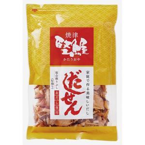 だしせん(混合削ぶし・厚削り) waseda