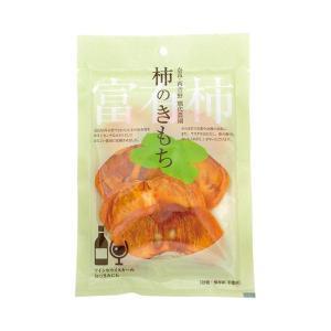 柿のきもち(乾燥スライス)|waseda
