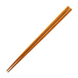 YOKOHAMA WOOD かえで箸|waseda