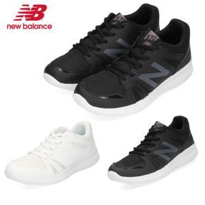 ニューバランス 上履き 子供 キッズ ジュニア スニーカー new balance YT570BW YT570WW ホワイト 黒 白 ベルクロ 運動靴 セール