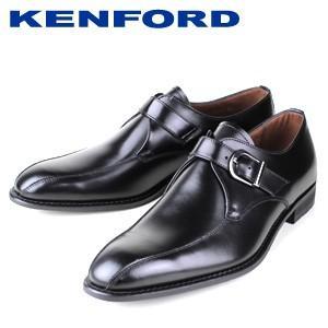 REGAL(リーガル)の弟分として生まれたブランド「KENFORD(ケンフォード)」。弟ブランド。丈...