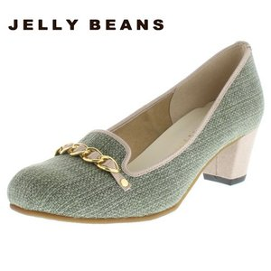 JELLY BEANS ジェリービーンズ 5305 カーキ ...