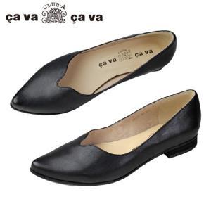 cavacava サヴァサヴァ 靴 1320029 センター...