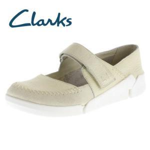 Clarks クラークス 810 Tri Amanda トライアマンダ レザー ホワイト レディース セール|washington