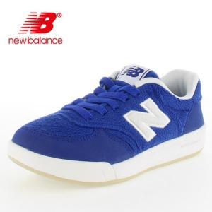 new balance ニューバランス KT 300 FRI / FRP BLUE キッズ ジュニア スニーカー ブルー 着脱らくらく  NB セール|washington