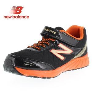 new balance ニューバランス KV 330 BOY BLACK キッズ ジュニア スニーカー ランニング NB セール|washington
