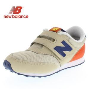 new balance ニューバランス K620 BEI/BEP BEIGE キッズ ジュニア スニーカー セール