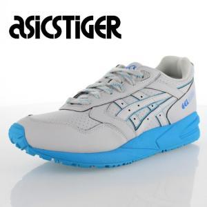 ASICS Tiger アシックス タイガー GELSAGA TQ649Y-1010 00649-S9 メンズ レディース スニーカー スポーツスタイルシューズ ホワイト セール|washington
