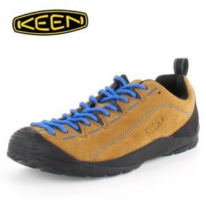 KEEN 【送料無料】 キーン メンズ スニーカー JASPER ジャスパー 1002661 CATHAY SPICE/ORION BLUE|washington