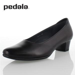 アシックス pedala ペダラ パンプス レディース WP...