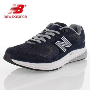 new balance ニューバランス MW 880 NA3...