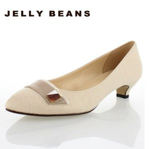 JELLY BEANS ジェリービーンズ 靴 5393 ワン...